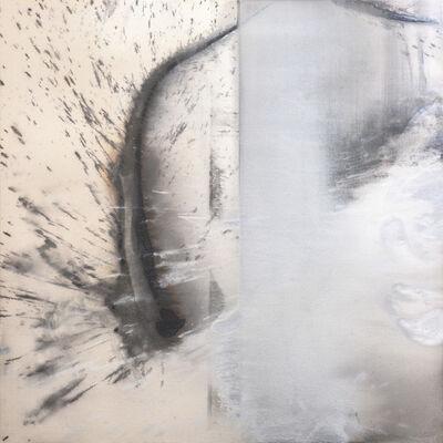 Nancy Bergman Pantirer, 'Dragon Flies 1/3', 2018
