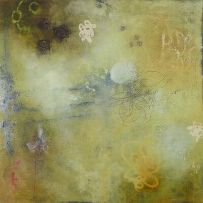 Barbara Fisher, 'Reverie'