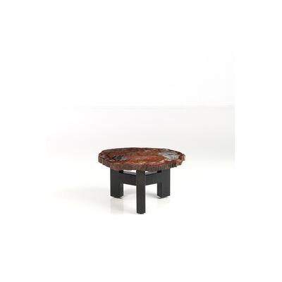 Ado Chale, 'Coffee table', near 1970