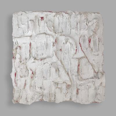 Harmen van der Tuin, 'Subtly', 2019