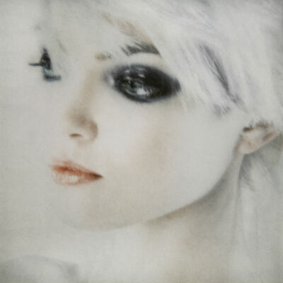 Mira Loew, 'Solana', 2014