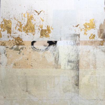 Carolyn Wenning, 'Tantric Ridge', 2017