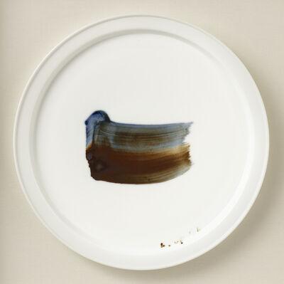 Lee Ufan, 'Ceramic', 2016