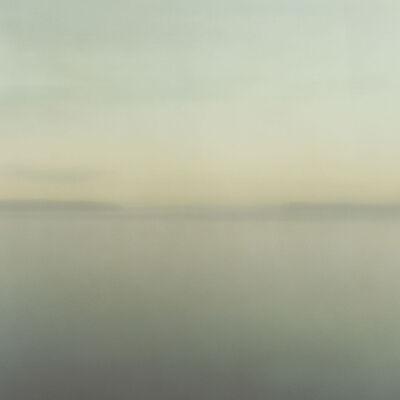 Christopher Harris, 'Port Susan #7', 2004
