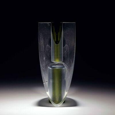 Bruno Romanelli, 'Methone', 2019