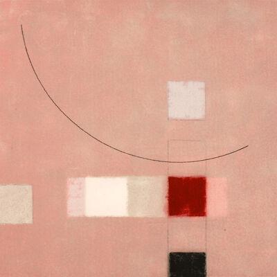 Felim Egan, 'Wavelet', 2006
