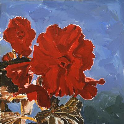 Yevgeniy Fiks, 'Kimjongilias no. 1', 2008