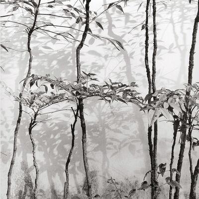 Alan Ostreicher, 'Untitled 417-9', 1999