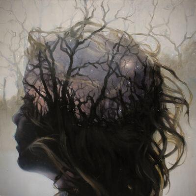 Mary Chiaramonte, 'Venus du Ciel', 2018