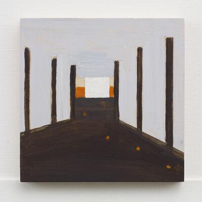 Vicken Parsons, 'Untitled (0306)', 2003