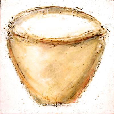 Christopher Kier, 'Caerimonia Series Nov-Dec Study I', 2006