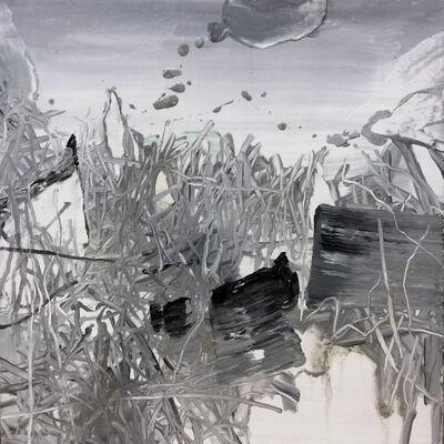Feng Lianghong 冯良鸿, 'Untitled 1-06', 2009
