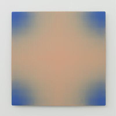 Wang Yi 王一, 'Overlapping 2018-5', 2018