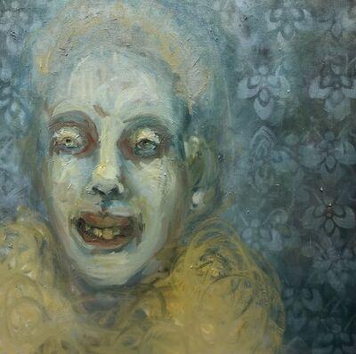 Randi Matushevitz, 'Toulouse', 2020