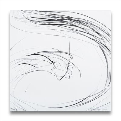 Jaanika Peerna, 'Small Maelstrom (Ref 855)', 2009