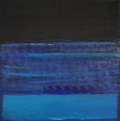 Katherine Parker, 'Fathom', 2015