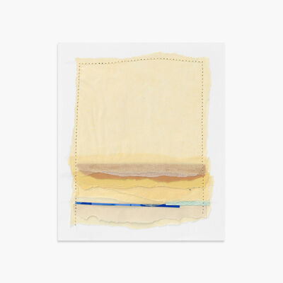 Kate Drewniak, 'Glimpse', 2018