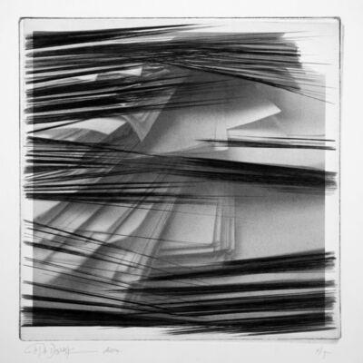Edith Derdyk, 'Untitled', 2007