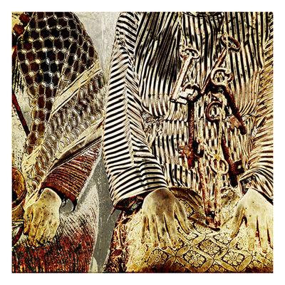 Eman Haram, 'Untitled ', 2015