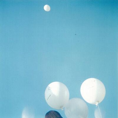 Rinko Kawauchi, 'Untitled, from the series 'Illuminance'', 2001