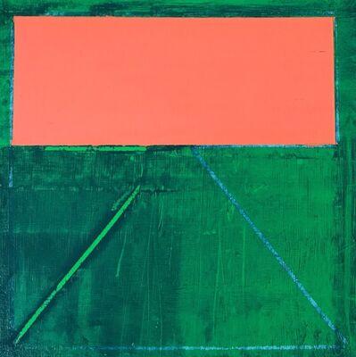 Liz Rundorff Smith, 'Alternative', 2017