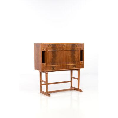 Josef Frank, 'Cabinet', circa 1938