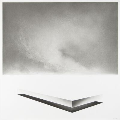 Fabien Yvon, 'Paysage intérieur #201214', 2020