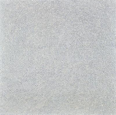 Yayoi Kusama, 'Infinity-Nets [OBNH]', 2012