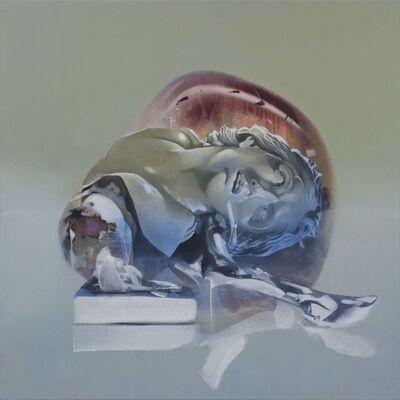 Irena Chrul, 'Phoenix', ca. 2018