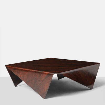 Jorge Zalszupin, 'Andorinha Table by Jorge Zalszupin', 1960-1969