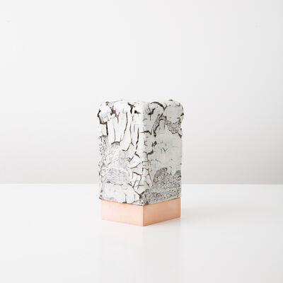 Irina Razumovskaya, 'Post Surface 2', 2017