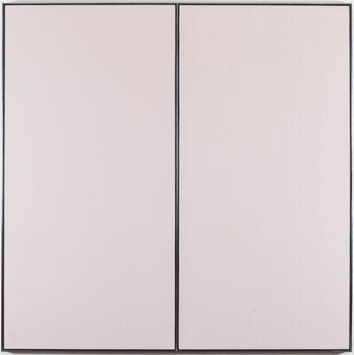 Tadaaki Kuwayama, 'Untitled', 1967-1978