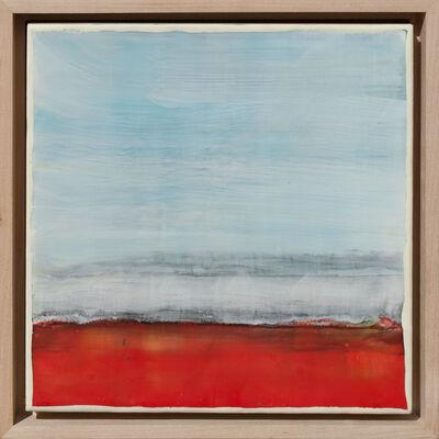 Amy Van Winkle, 'Serenity #18', 2017