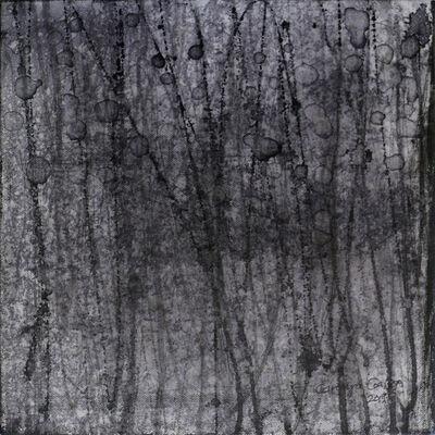 Carolyn Coalson, 'Rain Drops', 2019