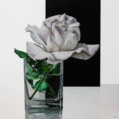 Elena Molinari, 'White Solitude'
