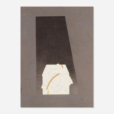 Michelle Stuart, 'Untitled', c. 1975