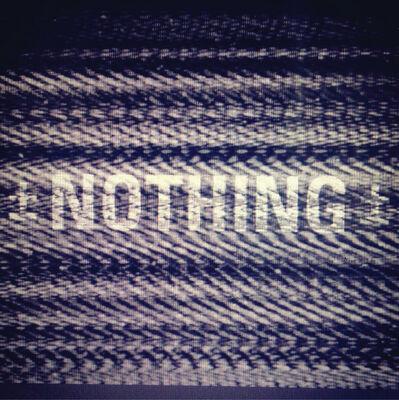 ±MaisMenos±, 'Buy Nothing', 2013