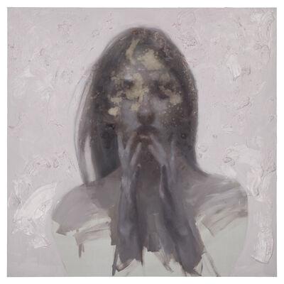 Henrik Aarrestad Uldalen, 'Relent', 2019