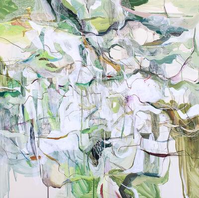 Masha Ryskin, 'Confusion', 2020
