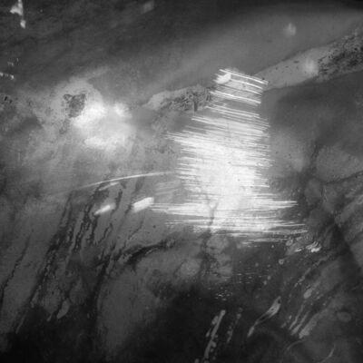 Augusta Wood, 'Scratch Light', 2016