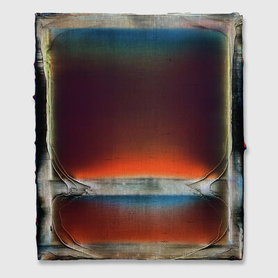Ryan Crotty, 'Grave this on Your Memory ', 2019
