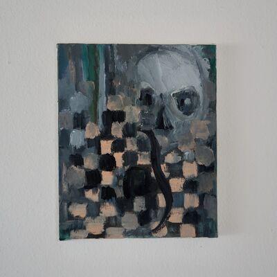 Julien Grenier, 'Sans Titre', 2017