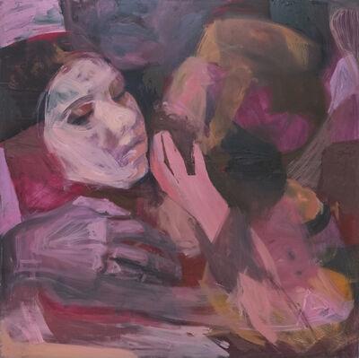 Tizta Berhanu, 'Sweet', 2019