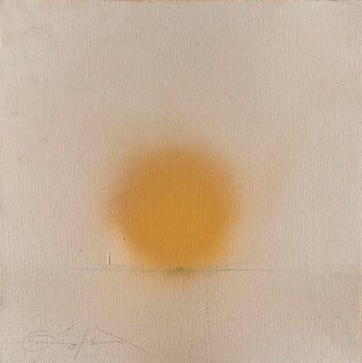 Fernando Zóbel, 'Untitled', ca. 1964