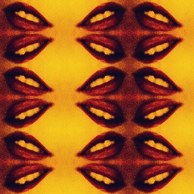 Scogin Mayo, 'Chatterbox', 2016