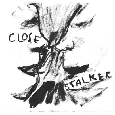 Nathan Bell, 'Close Stalker', 2015