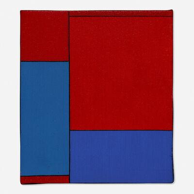 Ludwig Sander, 'Untitled', 1974