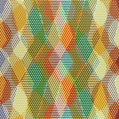 Mariano Ferrante, 'Pintura A47/19', 2019