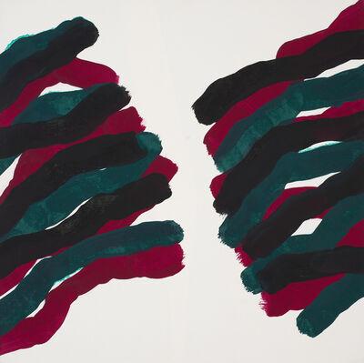 Janos Ber, 'Untitled', 2012
