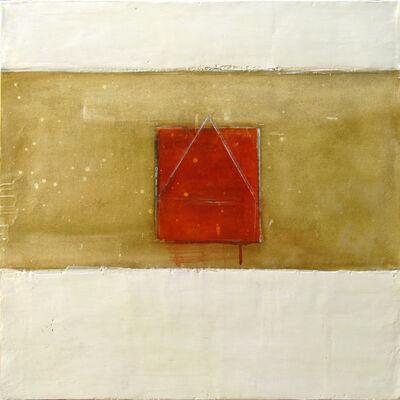 Christopher Kier, 'Domus Series IV', 2011